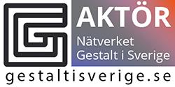 Nätverket Gestalt i Sverige
